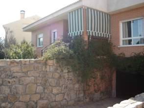 Casa en alquiler en Avenida Sol, nº 8