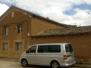 Casa rústica en venta en calle Real, nº 10