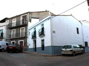 Casa pareada en venta en Avenida Duque, nº 2