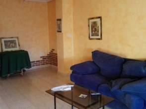 Piso en venta en calle Jorge de Montemayor, nº 16