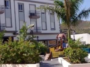 Piso en alquiler en calle Maestro José Bermúdez, nº 5