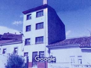 Casa en venta en calle La Viñuela