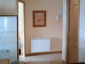 Apartamento en alquiler en calle El Salvador, nº 39, Villafranca del Bierzo por 350 € /mes