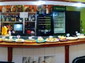 Local comercial en venta en calle Zumalakarregi, nº 10