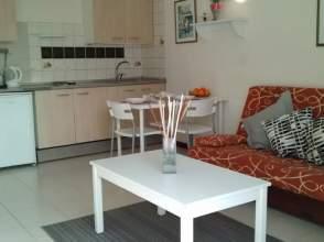 Apartamento en alquiler en calle Reina Sofia, nº 30