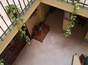 Casa en venta en Plaza de Artena