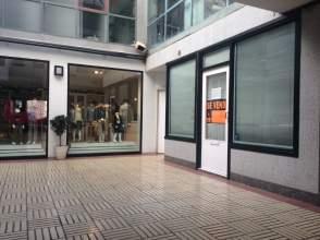 Local comercial en alquiler en Pasaje Carmen, nº 8
