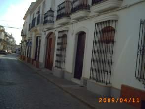 Casa unifamiliar en alquiler en calle Juan Ramón Jimenez, nº 45
