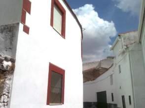 Casa unifamiliar en venta en calle Gabriel y Galán, nº 16