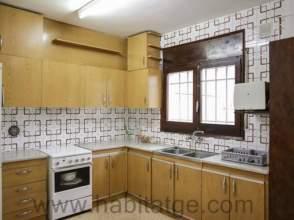 Casa en alquiler en calle Tarragona
