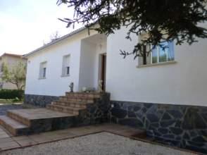 Casa en venta en Urbanitzacio Propera