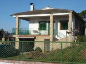 Casa en venta en Vallcanera