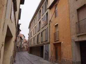 Dúplex en alquiler en calle Sant Francesc