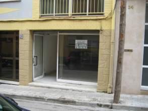 Local comercial en alquiler en calle Ferrer I Guardia