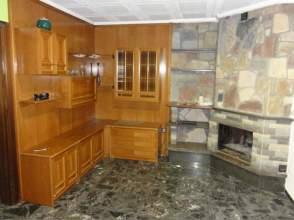Casa en alquiler en calle Mare de Déu del Carme