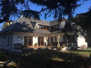 Casa en alquiler en calle Matagalls