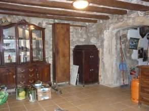 Casa en venta en calle Padró