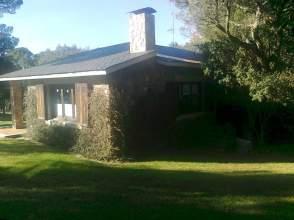 Casa en venta en Avenida Olimpiades