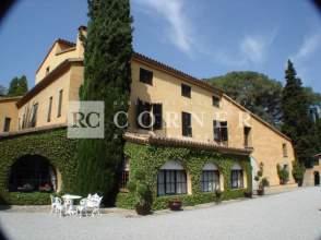 Casa en alquiler en Argentona