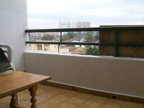Estudio en venta en Casco Urbano