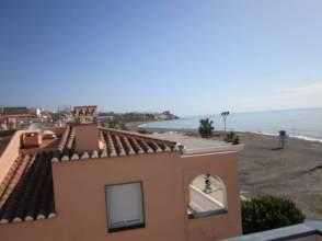 Piso en venta en Primera Linea de Playa, La Cala del Moral (Rincón de la Victoria) por 150.000 €