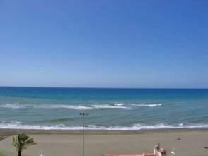 Piso en venta en Primera Linea de Playa