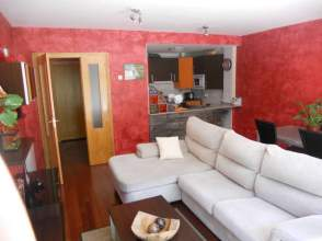 Ático en venta en Hoznayo, Hoznayo (Entrambasaguas) por 135.000 €