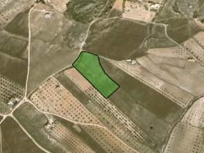 Terreno en venta en Polígono 1, Par. 44