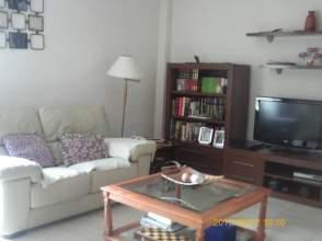 Casa unifamiliar en venta en calle Capellan Marcelo Colino