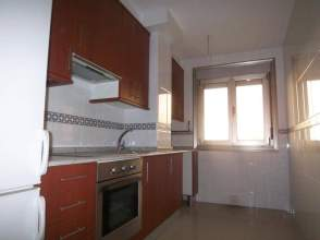 Apartamento en venta en San Pedro  Visma