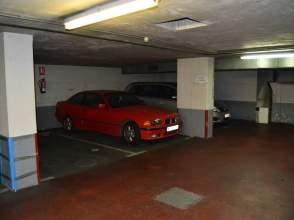 Garaje en venta en calle Peñamaría de Llano, nº 1