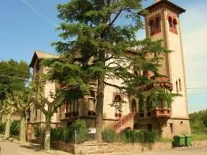 Casa en alquiler en Zona Viladomiu Vell