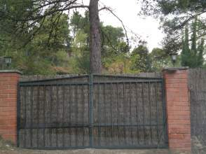 Casa en venta en Urb. El Casot