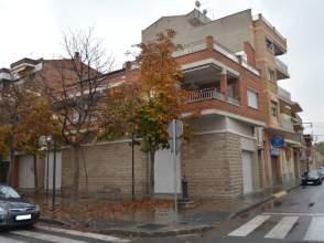 Casa adosada en venta en calle Ignasi Bastús