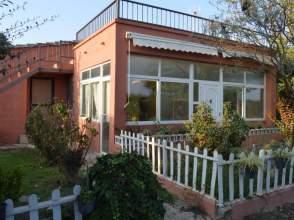Casa en venta en calle Partida Montagut