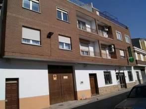 Piso en venta en Villarrobledo