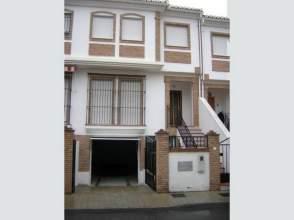 Casa en venta en calle Pedro Valdivia