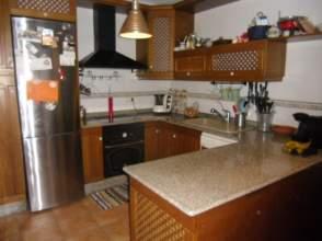 Casa adosada en venta en La Vaguada