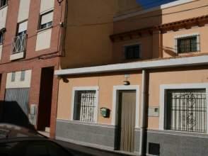 Casa en venta en calle Pintor Sorolla