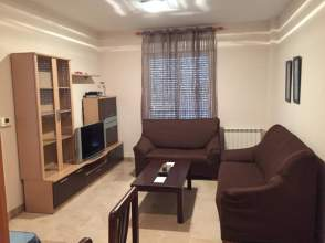Apartamento en alquiler en calle Hernan Cortes
