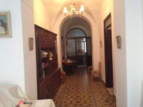 Casa en venta en Semicentro, Villanueva de La Serena por 84.000 €