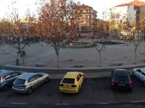 Piso en venta en Plaza Extremadura