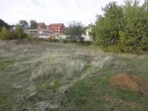 Terreno en venta en calle Zorzal, nº 21
