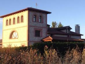 Casa en alquiler en calle Arenal