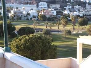 Piso en alquiler en Avenida Costa de Levante