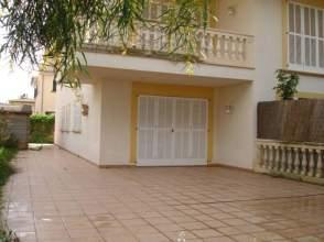 Casa en alquiler en Porto Cristo, Portocristo (Manacor) por 480 € /mes