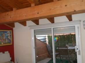 Dúplex en venta en La Roca del Vall.Centro