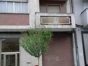 Piso en alquiler en calle Castro Canseco