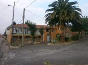 Casa en alquiler en San Esteban de Las Cruces