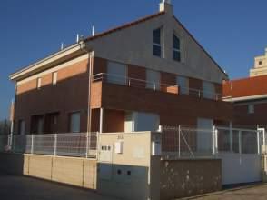 Chalet en alquiler en calle Rioja